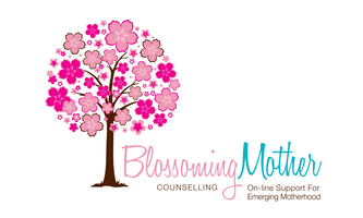 Blossoming Mother Counselling