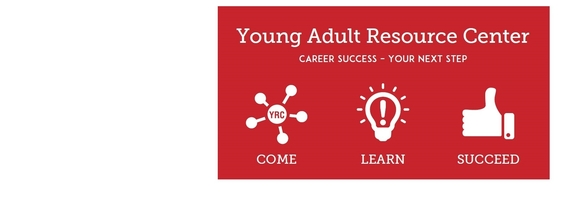 Young Adult Resource Center -  OMJ|CC
