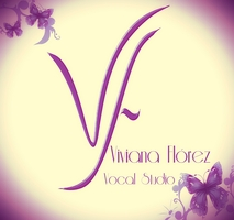 Viviana Florez Vocal Studio