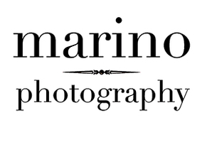 Marino Photography