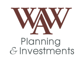 WWA Planning & Investments