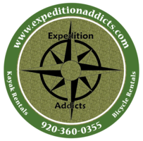 Expedition Addicts, llc