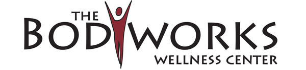 The Bodyworks Wellness Center