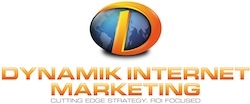 Dynamik Internet Marketing Inc.