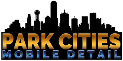 Park Cities Mobile Detail