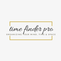 Time Finder Pro