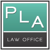 Law Office of Parag L. Amin, P.C.