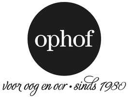 Ophof opticiens & audiciens