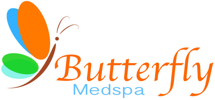 Butterfly Medical Spa