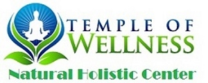 Temple of Wellness