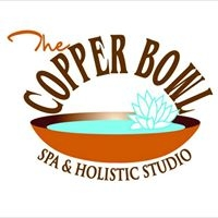 The Copper Bowl