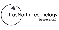 TrueNorth Technology Solutions