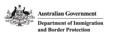 Australian Department of Immigration and Border Protection