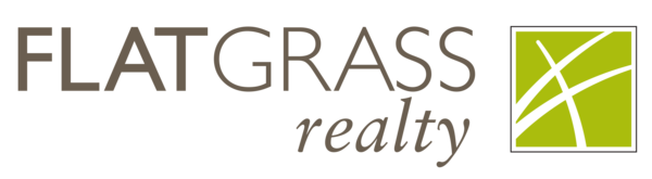 FlatGrass Realty & Property Management