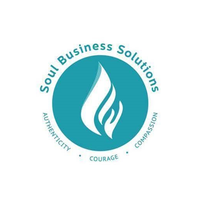 Soul Business Solutions