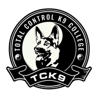 Total Control K9 College