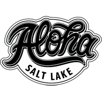 Aloha Salt Lake Tattoos