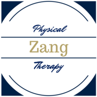 Zang Physical Therapy