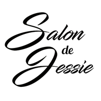 Salon de Jessie