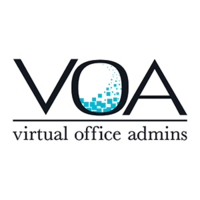 Virtual Office Admins, LLC