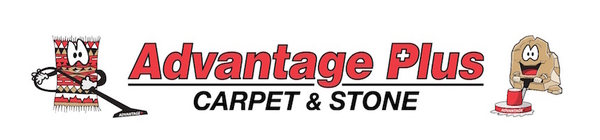 Advantage Plus Carpet Detailing