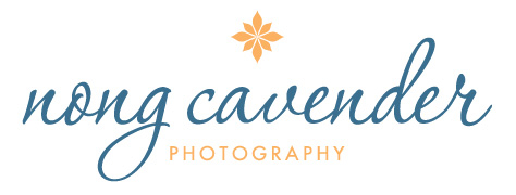 Nong Cavender Photography