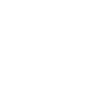 Marine Video Production