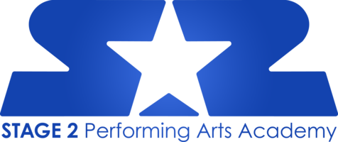 Stage 2 Performing Arts Academy