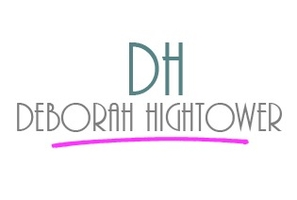 Deborah Hightower, Inc.