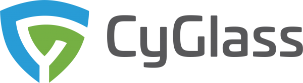 Cyglass Inc.