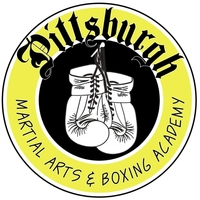 Pittsburgh Martial Arts & Boxing Academy