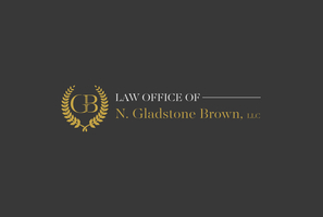 Law Office of N. Gladstone Brown, LLC