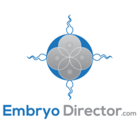 EmbryoDirector.com