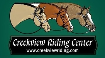 Creekview Riding Center