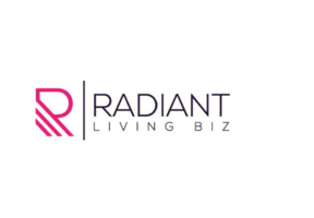 Radiant Living Biz