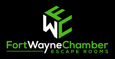 Fort Wayne Chamber Escape Rooms LLC