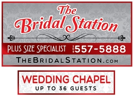 The Bridal Station