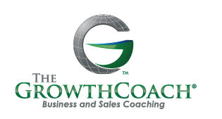 The Growth Coach of Central Kansas
