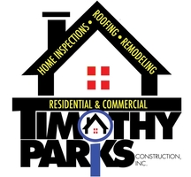 Timothy Parks Construction, Inc