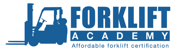 Forklift Academy, Inc