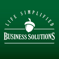 Life Simplified Business Solutions