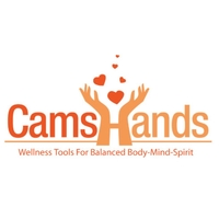 CamsHands Therapeutic Massage & Wellness Studio