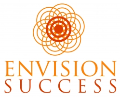 Envision Success Inc
