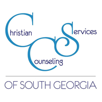 Christian Counseling Services of South Georgia