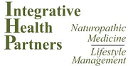 Integrative Health Partners