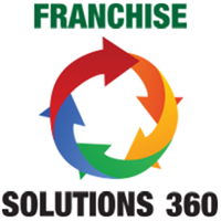 Franchise Solutions360