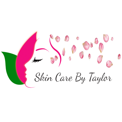 Skincare By Taylor