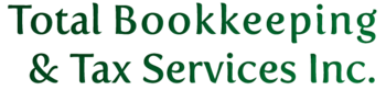 Total Bookkeeping and Tax Services, Inc.
