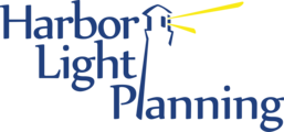 Harbor Light Planning