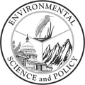 Department of Environmental Science and Policy